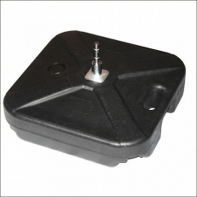Picture of Water Base Black (18KG)