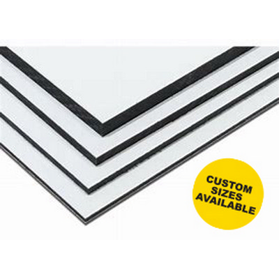 Picture of Composite Panel-Dibond Signs