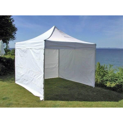 Picture of Marquee Walls Unprinted Wall - 3000 x 20