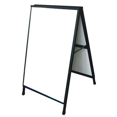 Picture of A Frames