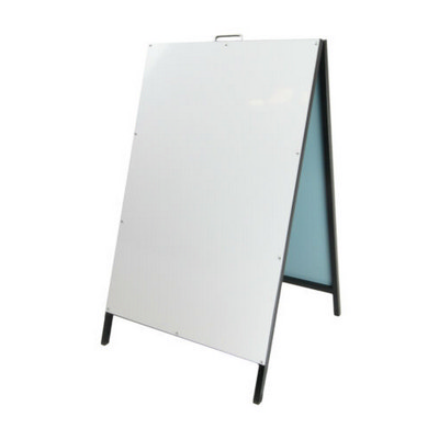 Picture of Metal A-Board