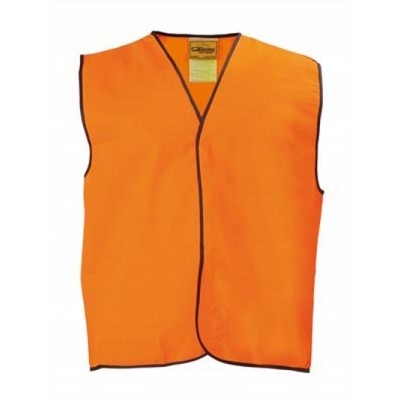 Picture of VESTS
