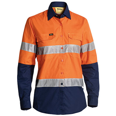 Picture of WOMENS WORKWEAR