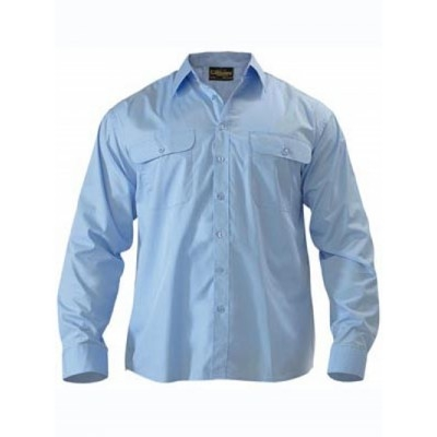 Picture of WORKWEAR SHIRTS