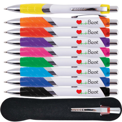 Picture of Beat Pen