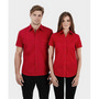 Mens Short Sleeve Ultra Cool Shirt with
