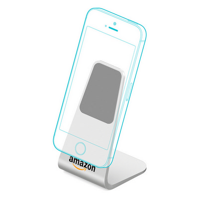 Picture of Cenastand Phone Stand