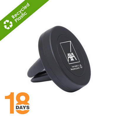 Picture of Kozo Universal Magnetic Car Vent Mount