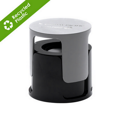 Picture of Ruma Wireless speaker in Recycled ABS -