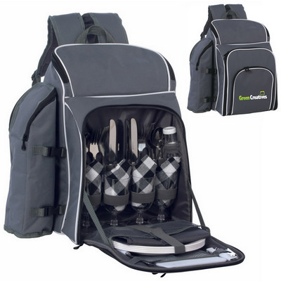 Picture of Capri Picnic Backpack