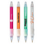 Widebody Ice Clear Pen