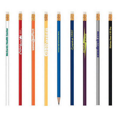 Picture of Pencil Solids