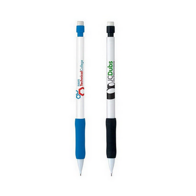 Picture of Matic Grip Pencil