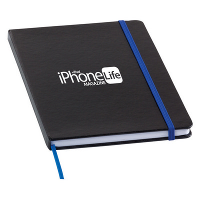 Picture of Chesterfield Notebook
