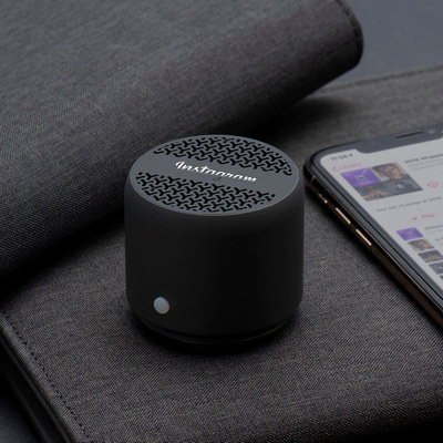 Picture of OBI Bluetooth Speaker with Subwoofer