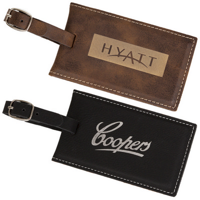 Picture of AGRADE Luggage Tag