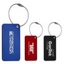 Tremont Luggage Tag