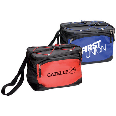 Picture of 6-Can Cooler Bag