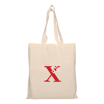Picture of Calico Tote Bag