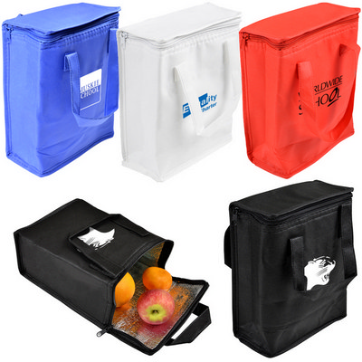 Picture of Snack-Time Cooler Bag
