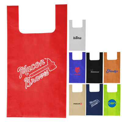 Picture of Grocery Tote Bag