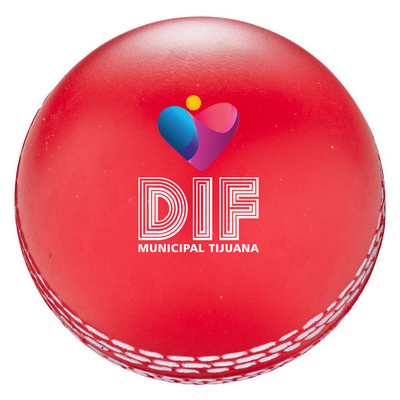 Picture of Squeeze Cricket Ball