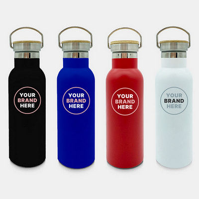 Picture of Shadow 500ml Water Bottle