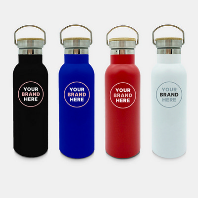 Picture of Shadow 750ml Water Bottle
