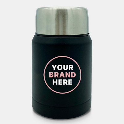 Picture of Thermo 500ml Vacuum Flask