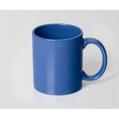 Picture of Can Ocean Blue - CLEARANCE ITEM