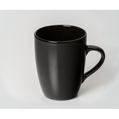 Picture of Caribbean Black