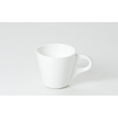 Picture of Conical Espresso Cup