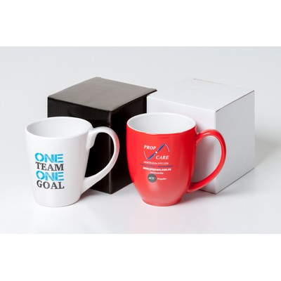 Picture of Small Gift Box White