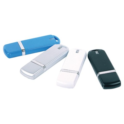 Picture of Hearsay Flash Drive 32GB (USB2.0)