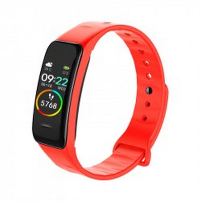 Picture of Korda Smart Band