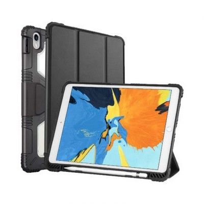 Picture of Newton Rugged Case - iPad 10.2 (2020)