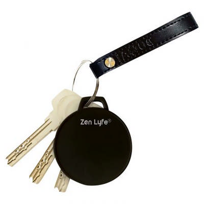 Picture of ZenLyfe Smart Tag Tracker (ST21)