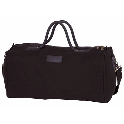 Picture of Agri Station Journey Duffle