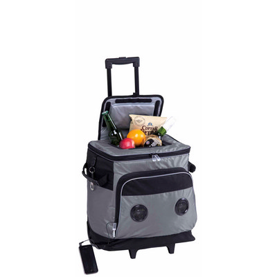 Picture of Parkway Music Cooler