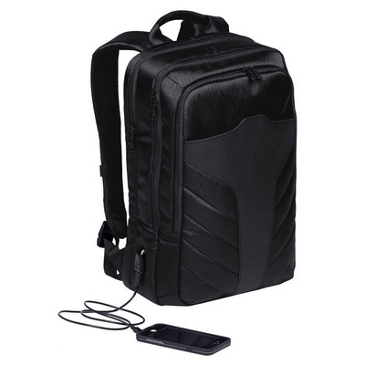 Picture of Portal Compu Backpack