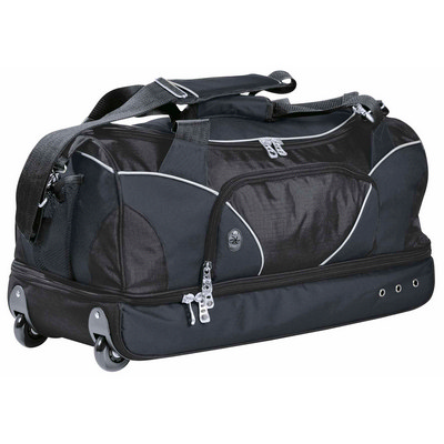 Picture of Turbulence Travel Bag