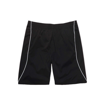 Picture of Training Shorts  Mens