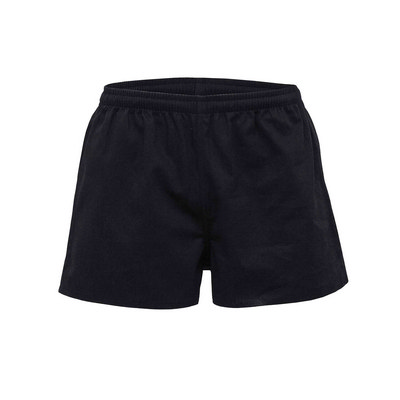 Picture of Rugby Shorts  Mens