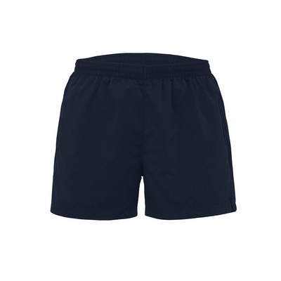 Picture of Active Shorts  Womens