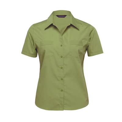 Picture of The Limited Teflon Shirt - Womens