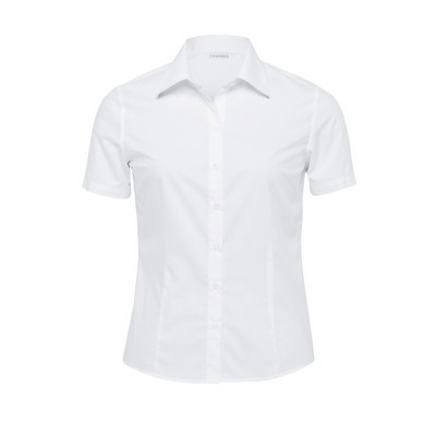 Picture of The Republic Short Sleeve Shirt - Wmns