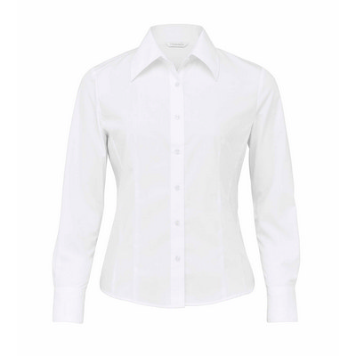 Picture of The Traveller Shirt - Womens
