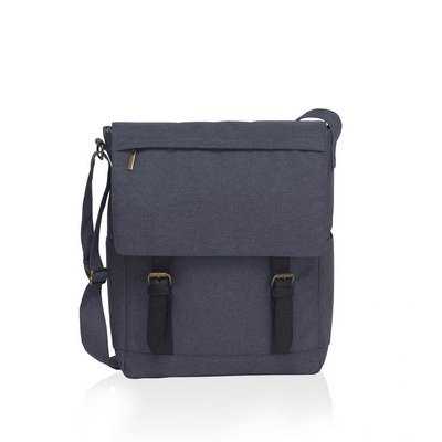 Picture of smpli Crossover Messenger