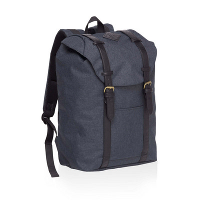 Picture of smpli Front-Side Backpack