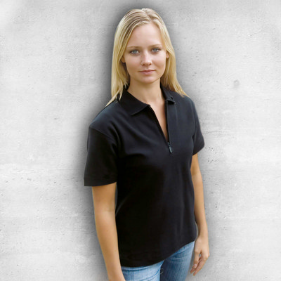 Picture of Manhattan Polo - Womens